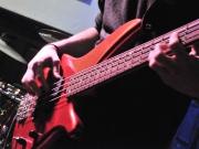 26_livemusic_berlin_aachen
