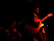 06_guitar_bandfotos_berlin_aachen