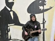 11_promo_singer_sonwriter_berlin_aachen