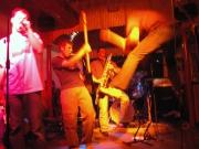 18_rockmusic_berlin