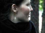 16_portraitfotografie_berlin_treptow_kreuzberg_friedrichshain