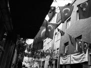 istanbul05