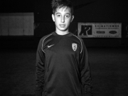 Team K12 PAOK Saloniki