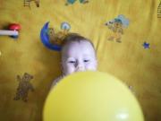 01_babyfotos_berlin_treptow_kreuzberg