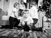 07_familienportrait_berlin_treptow_kreuzberg_friedrichshain